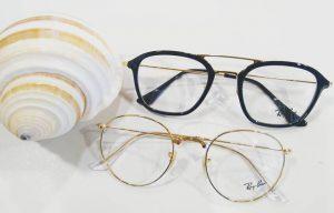 gafas-ray-ban-doble-puente-y-redonda