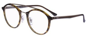 ray-ban-rx-doble-puente
